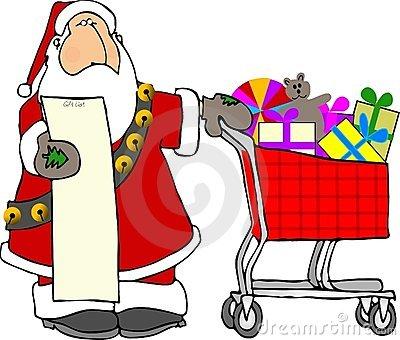 shopping-santa-368667-1