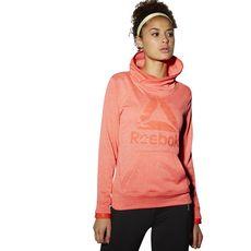 Reebok hoodies for $20