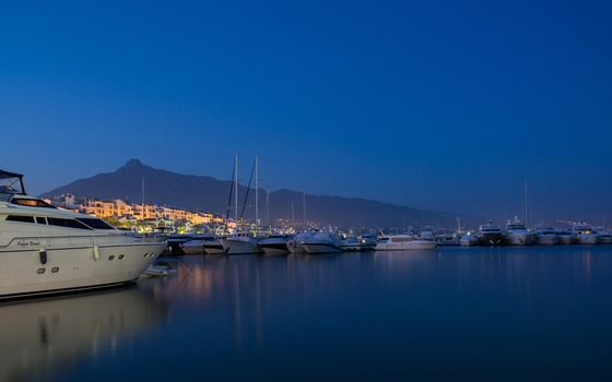 yachts-port-marbella-marina-56895-medium