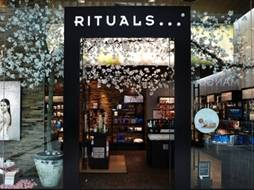 rituals black friday and cyber monday deals