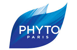 PHYTO black friday and cyber monday deals