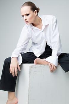 Classic Formalwear Ideas for Women