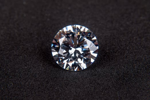 5 fun facts about diamonds