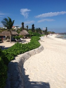 Travel – El Dorado Royale, Cancun's BEST Spa Resort