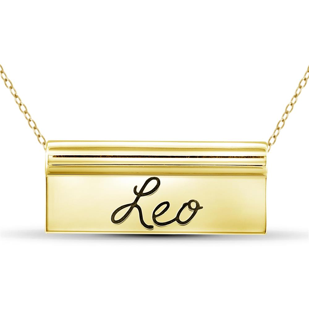 jewelry up to 90% off + additional 25% off!