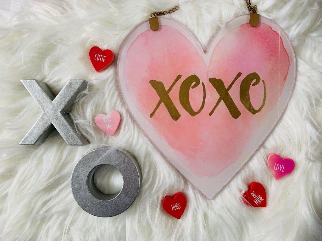 2019 MyStyleSpot Valentine's/Galentine's Day Gift Guide