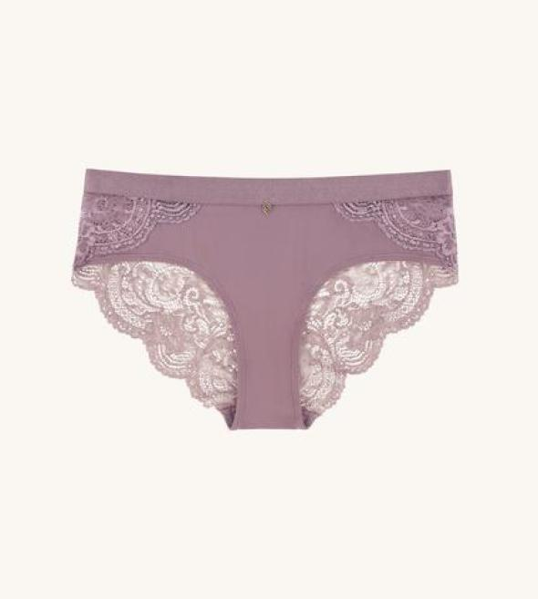Romantic Intimates for Valentine's Day & Every Day
