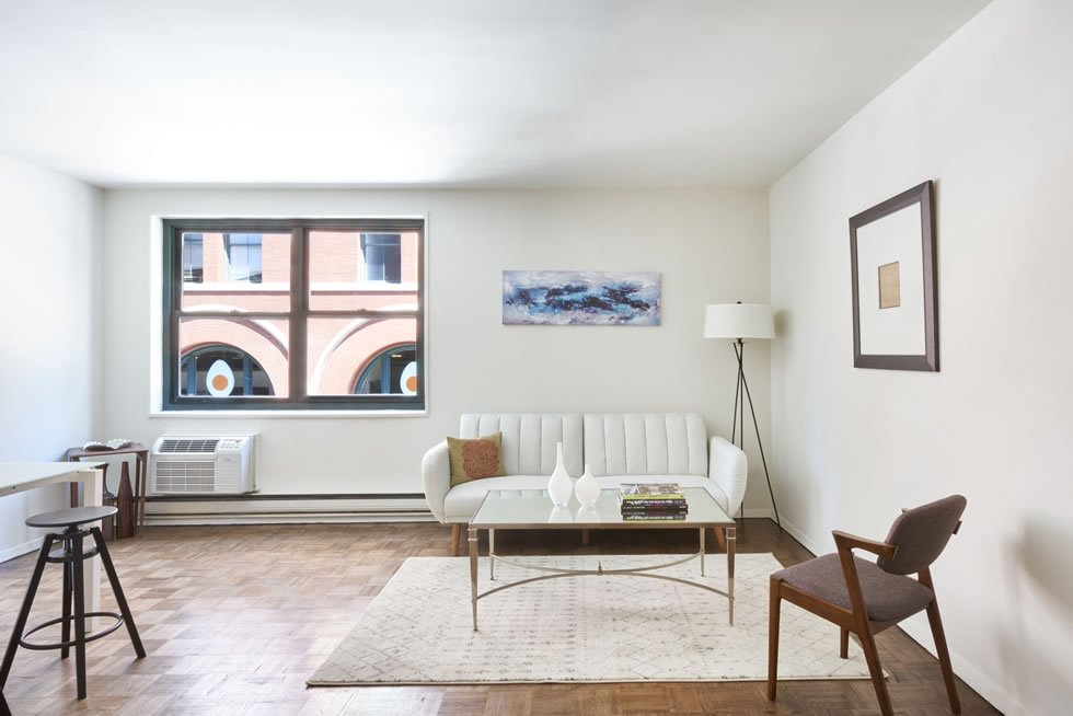 6 Easy Home Staging Tips To Sell Your Home Faster & How to Save $10,000 by Selling With Homie