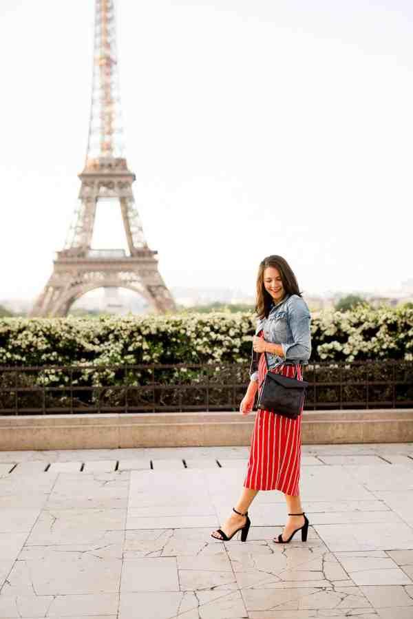 Eiffel Tower Ideas Style Vita