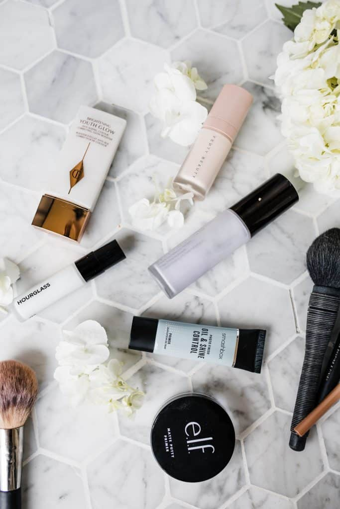 Photo of The Best Primers For Oily Skin Complexions – My Style Vita