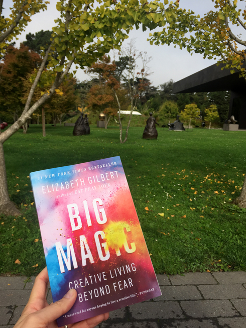BigMagic-Book-Boos-BigMagicBook-ElizabethGilbert