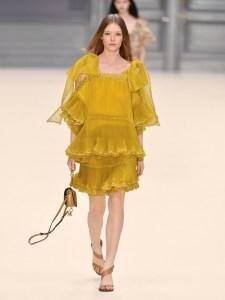Chloe-Dress-SpringSummer-Sprin2017-TrendsToTry-Inspiration