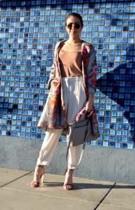 KarlaVargas-Embroidery-Coat-EmbroideryCoat-SanDiegoBlogger-WhitePants-Spring2017