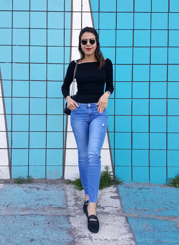 Jeans-Denim-HowTo-PerfectPairOf-Chanel-HowToChoose-MyStylosophy-SanDiegoBlogger