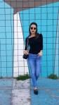 Jeans-Denim-HowTo-PerfectPairOf-Chanel-HowToChoose-MyStylosophy-SanDiegoBlogger
