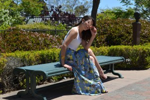 SanDiego-BalboaPark-SanDiegoBlogger-SD-FloralSkirt-SpringSummer2017-Spring2017-CuteSpringLooks