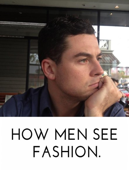 HowMen-Fashion-BloggerHusband-Style-SanDiegoStyleBlogger