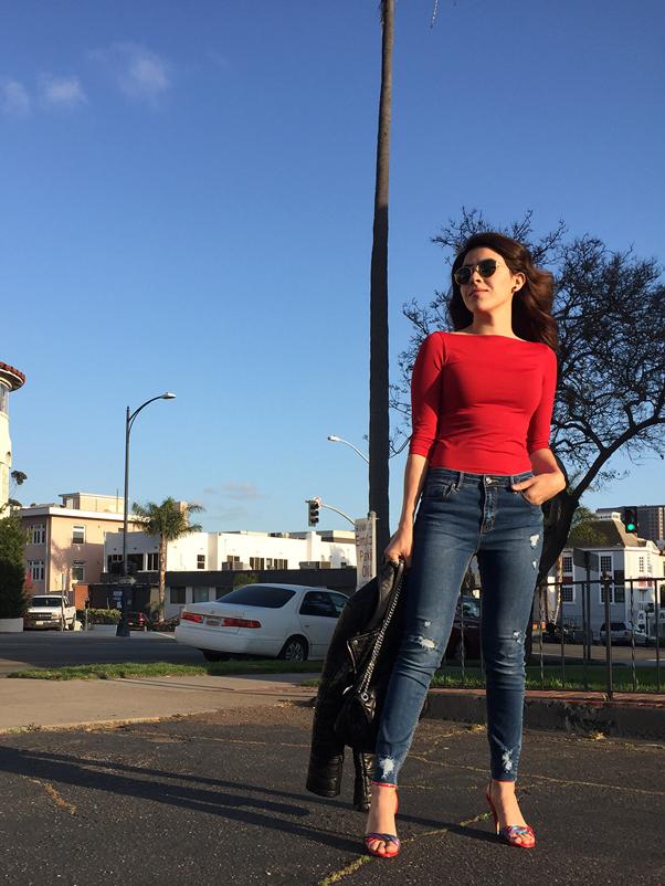 HowMen-Fashion-Style-BlueJeans- Sandals-SpringSummer-Summer-SanDiegoStyleBlogger-Mystylosophy
