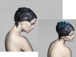 TheUnseen-Tech-TechFashion-FashionTech-Designer-London-science-MyStylosophy