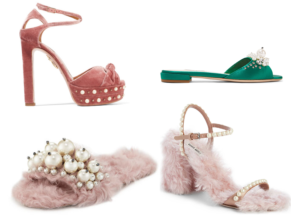 Pearl-Summer2017-SpringSummer2017-ShoeTrend2017-Trends2107-KarlaVargas-Mystylosophy-PearlyShoes