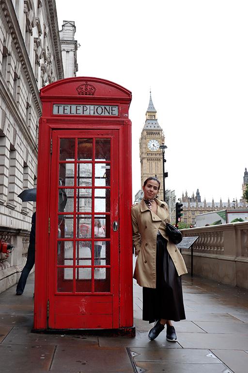 London-LondonEye-LondonLook-LondonVacay-LondonSummer2017-WhatToWearInLondon-PersonalStyle-MyStylosophy-KarlaVargas
