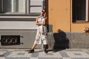 Praga-Prague-Praha-Travel-TravelPraha-MyStylosophy-KarlaVargas-TravelDiaries