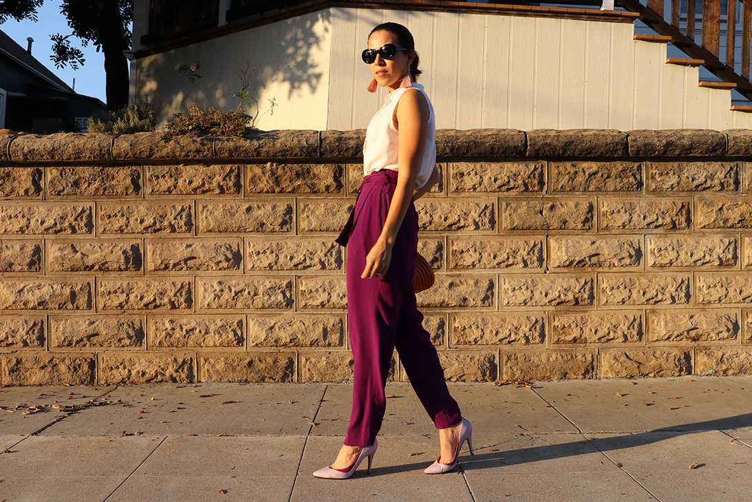 PurplePants-mystylosophy-karlavargas-sandiego-gretchen-berlindesigner-mygretchen