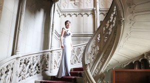 Boda-Wedding-Switzerland-Castle-Lulus-PartyDresses-thun-lakethun
