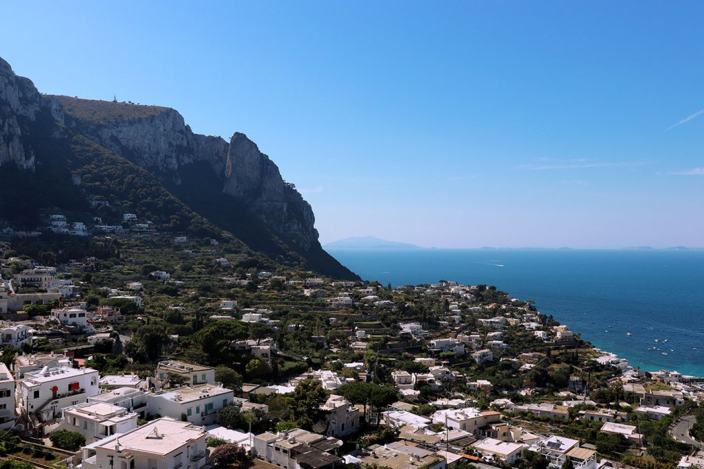 capri-tralguide-italy-caprivacation-karlavargas-whattodo-whattodoincapri-mystylosophy