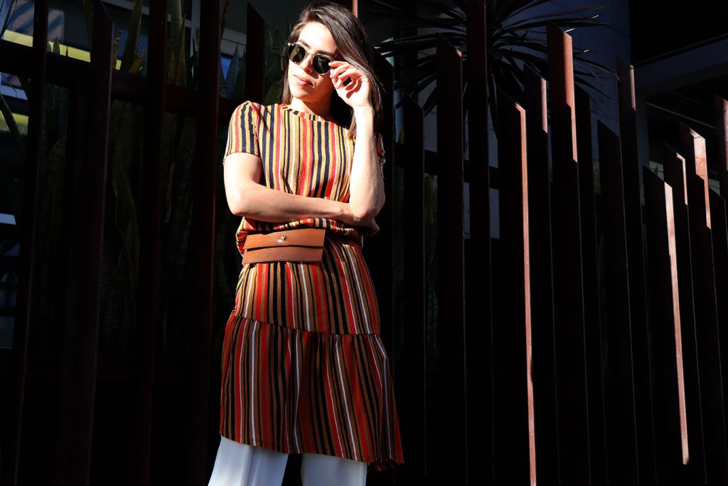 StripedLook-PersonalStyle-PersonalBlog-MyStylosophy-FunnyPacks-Trends2018-SpringTrends-Spring2018-RedPumps-WhitePants