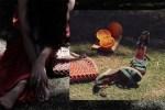 SanDiego-SanDiegoBlogger-PersonalStyle-SummerLook-SummerStyle-KarlaVargas-SanDiegoBlogger-SanDiegoStyleBlogger-FishnetBag-Bag-SummerBag