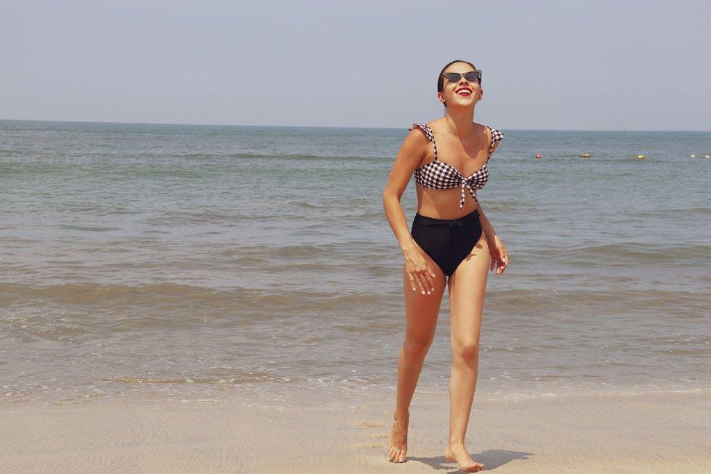 Body-bodyshame-cuerpo-penacorporal-karlavargas-mystylosophy-bikini