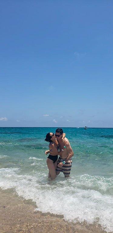 Islas-islasmarietas-marietasislands-karlavargas-travel-visitmexico-bucketlist-karlavargas