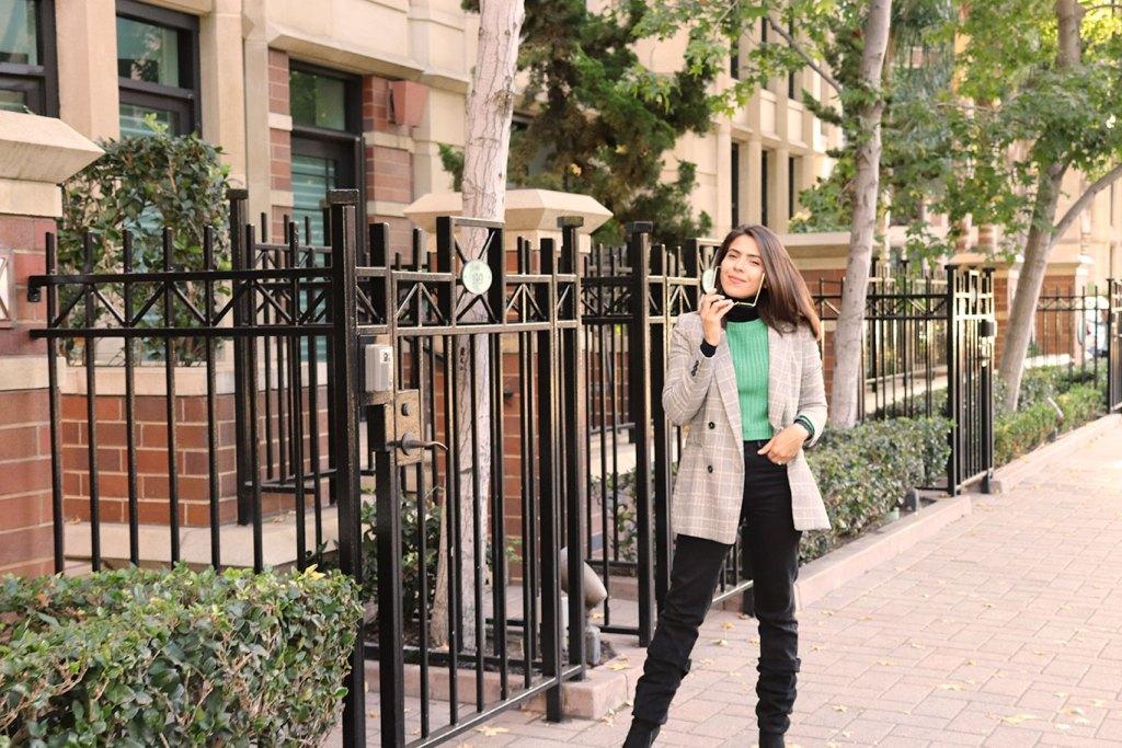 plaidblazer-blazer-sustainablefashion-sustainablestyle-karlavargas-fallstyle-falllook2018-mexicanblogger