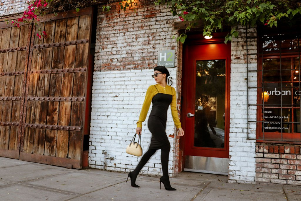 FallStyle-HowToWear-HowToStyle-Beret-KarlaVargas-MexicanBlogger-CaliforniaBlogger-Berets-BeretStyle