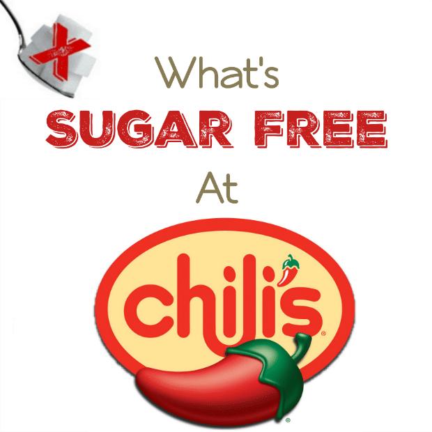 chilis-logo