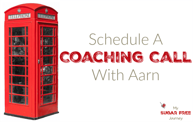 schedule-a-coaching-call-with-aarn