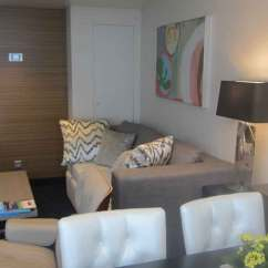Stand Up Desk Chairs Walmart Desks And Grand Loft Suite| Quantum | Anthem Of The Seas