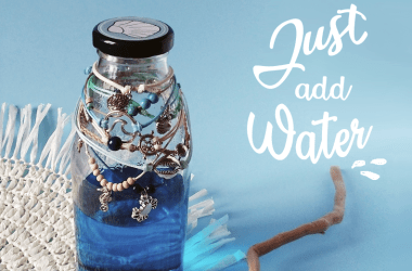 JustAddWater - category