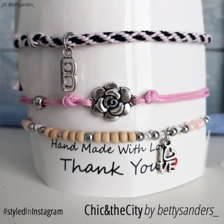 Chic&theCity di bettysanders_