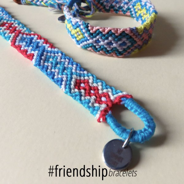 friendship-bracelet-6colori-1