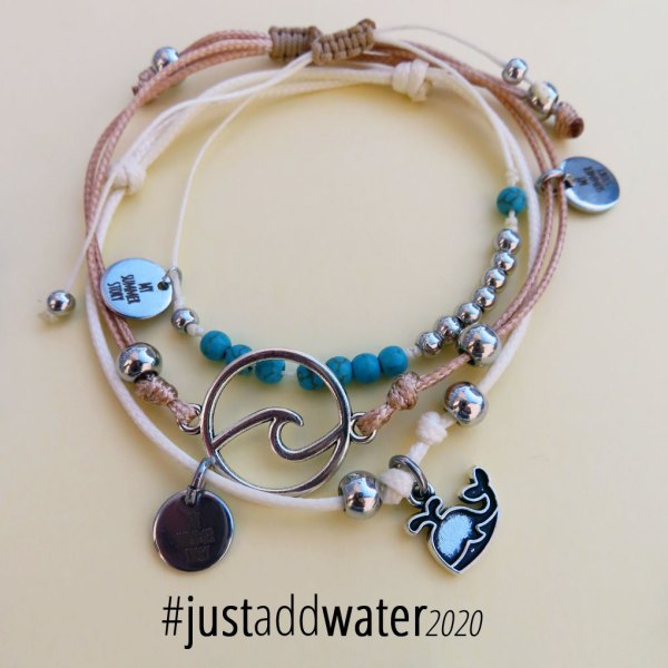 #justaddwater20 - azores_2