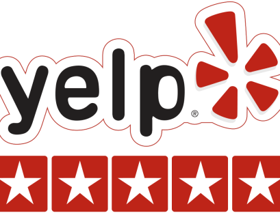 5-Star-Yelp-Review-SunGuide Solutions.png