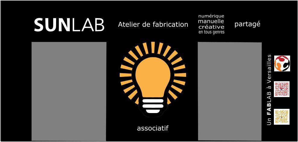 Devanture 5 - sans ampoule sur logo