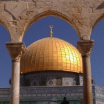 voyage israel et palestine by my sunny posts