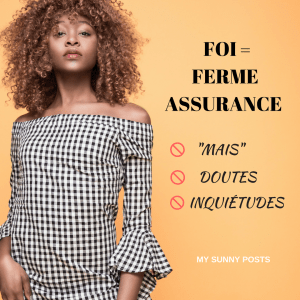 for ferme assurance by my sunny posts