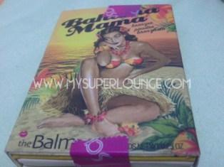 bahama mama 01