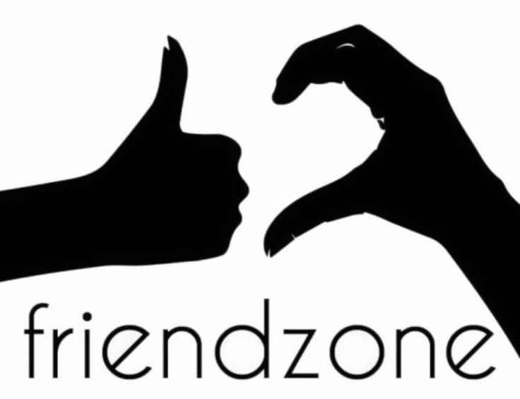 friend zone, friendzone