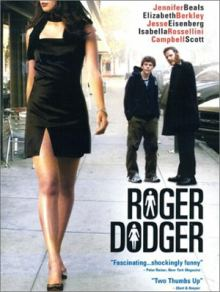 Poster_of_the_movie_Roger_Dodger