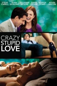 crazy_stupid_love_keyart